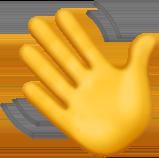 wave-emoji